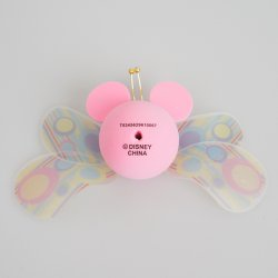 画像3: Antenna Ball (Disney Mickey Butterfly)