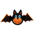 Antenna Ball (Halloween Bat)