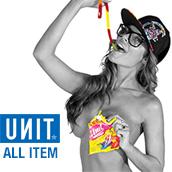 UNIT 全商品