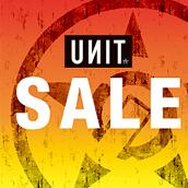 UNIT SALE