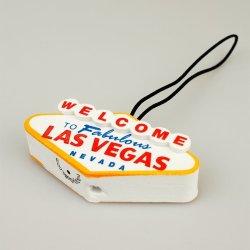画像2: AntennaBall (Happy LasVegas Sign)