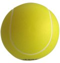 Antenna Ball (Tennis Ball)