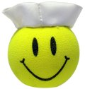 Happy Sailor Antenna Ball