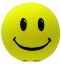 Happy Face Antenna Ball
