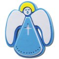 Antenna Ball (Angel)