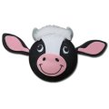 Antenna Ball (Bessie The Cow)