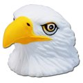 Antenna Ball (American Bald Eagle)
