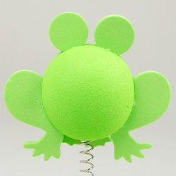 画像2: Antenna Ball (Frog)
