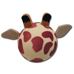 画像2: Antenna Ball (Giraffe)