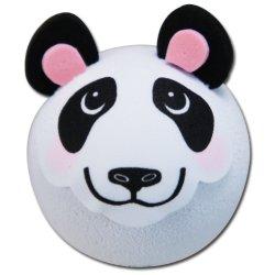 画像1: Antenna Ball (Panda)