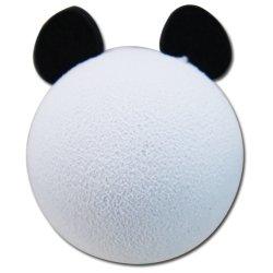 画像2: Antenna Ball (Panda)