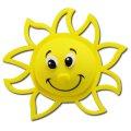 Antenna Ball (Sunshine)