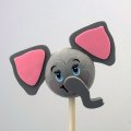 Antenna Ball (Elephant)