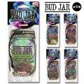 BUD JAR Air Freshener【全5種】
