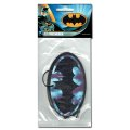 Batman Tie Dye Logo Air Fresheners【メール便OK】