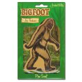 Bigfoot Deluxe Air Freshener 【メール便OK】