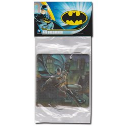 画像1: Batman Swinging Air Freshener 【メール便OK】