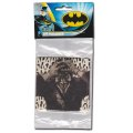 DC Comics Joker Air Freshener 【メール便OK】