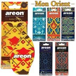 画像1: Mon Orient Air Fresheners