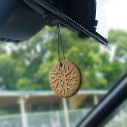 画像4: Scent Medallion Air Fresheners【全6種】