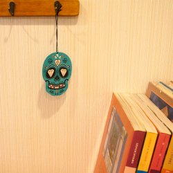 画像2: Scent USA Calaveritas Air Freshener【全5種】