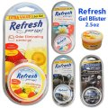 Refresh Your Car Can 2.5oz