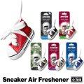 Areon Fresh Wave  Air Freshener【全5種】