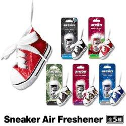 画像1: Areon Fresh Wave  Air Freshener【全5種】