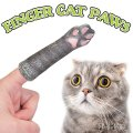 Finger Cat Paws 【メール便OK】