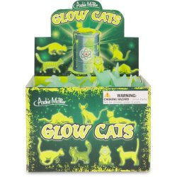 画像3: GLOW CATS 【6種類Set】