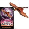 3D BAT Air Freshener 【メール便OK】