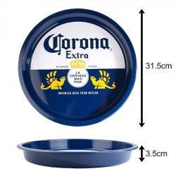 画像2: Corona Extra Serving Tray