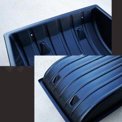 画像3: Jet Sled SUV (Black)