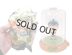 画像3: Gravity Falls Domez in Blind Bag