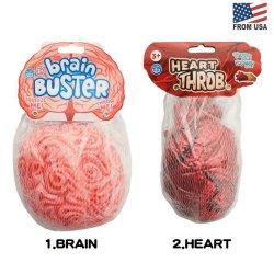 画像2: Organ Squeeze【全2種】