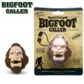 BIGFOOT CALLER