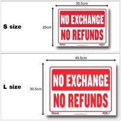 画像2: Sign Plate [NO EXCHANGE NO REFUNDS]