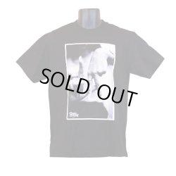 画像2: Estevan Oriol  LA Hands Men's Tee  (Black) 【M】【L】 【XL】エステヴァン オリオール LAハンズ Tシャツ