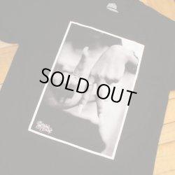 画像4: Estevan Oriol  LA Hands Men's Tee  (Black) 【M】【L】 【XL】エステヴァン オリオール LAハンズ Tシャツ