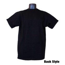 画像3: EstevanOriol Proof  Men's Tee (Black)【S】【M】【L】 【XL】エステヴァン オリオール プルーフ Tシャツ