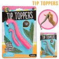 TIP TOPPERS【全2種】