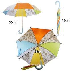 画像4: Color&Cover Umbrella