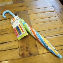 画像5: Color&Cover Umbrella